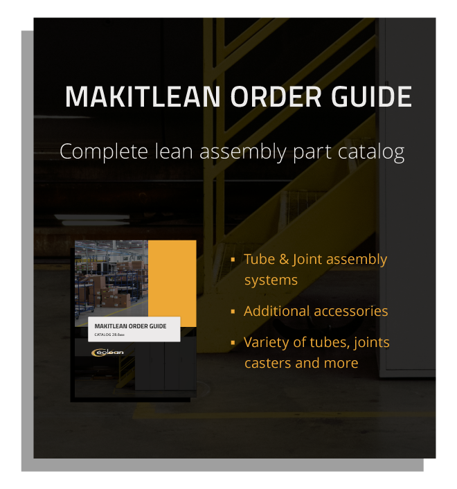 Geolean-Banner-Makitlean (1)
